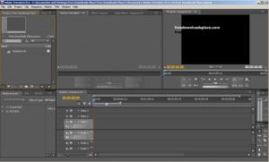 Adobe-Premiere-3